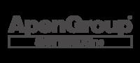 Apengroup logo
