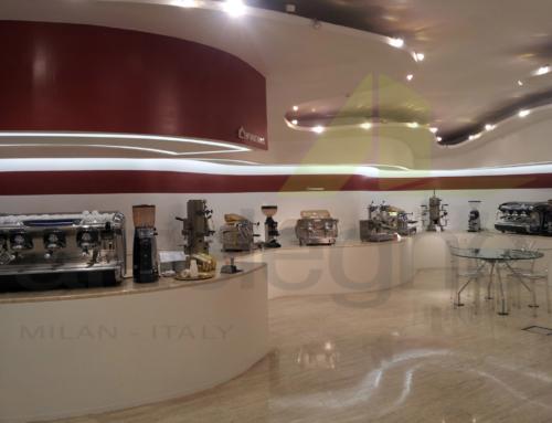 retail photo 5