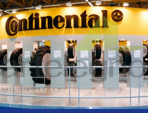 exhibit photo 7