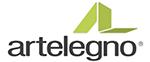 Artelegno Logo